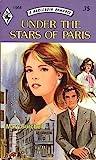 Under the Stars of Paris (Florian, #1)