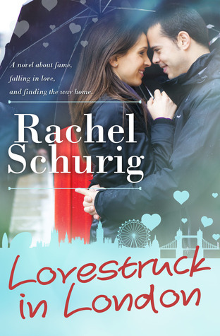 Lovestruck the musical parents guide