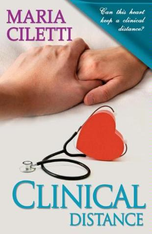 Clinical Distance