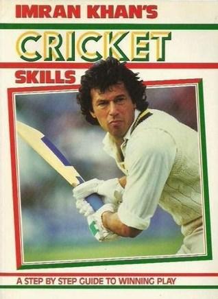 Imran Khan's Cricket Skills
