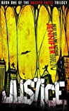 Justice (Galilee Falls Trilogy, #1)