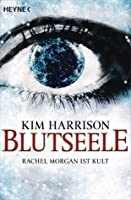 Blutseele (The Hollows, #10.1)