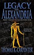 Legacy of Alexandria