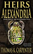 Heirs of Alexandria