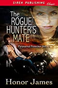 The Rogue Hunter's Mate
