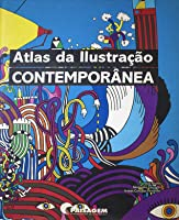 Atlas de Ilustración Contemporánea
