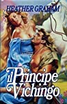 Il principe vichingo by Heather Graham