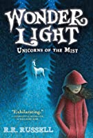 Wonder Light: Unicorns of the Mist
