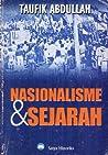 Nasionalisme dan Sejarah