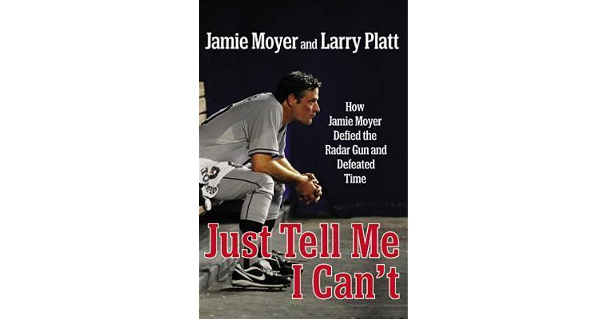 The oldest man in the world, Jamie Moyer, talks pitching and sports psychology on NPR's Fresh Air