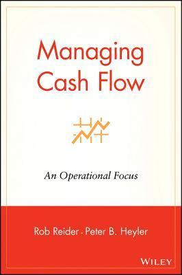 Managing-Cash-Flow-An-Operational-Focus