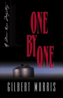 One by One (Dani Ross Mystery #1)