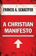 A Christian Manifesto
