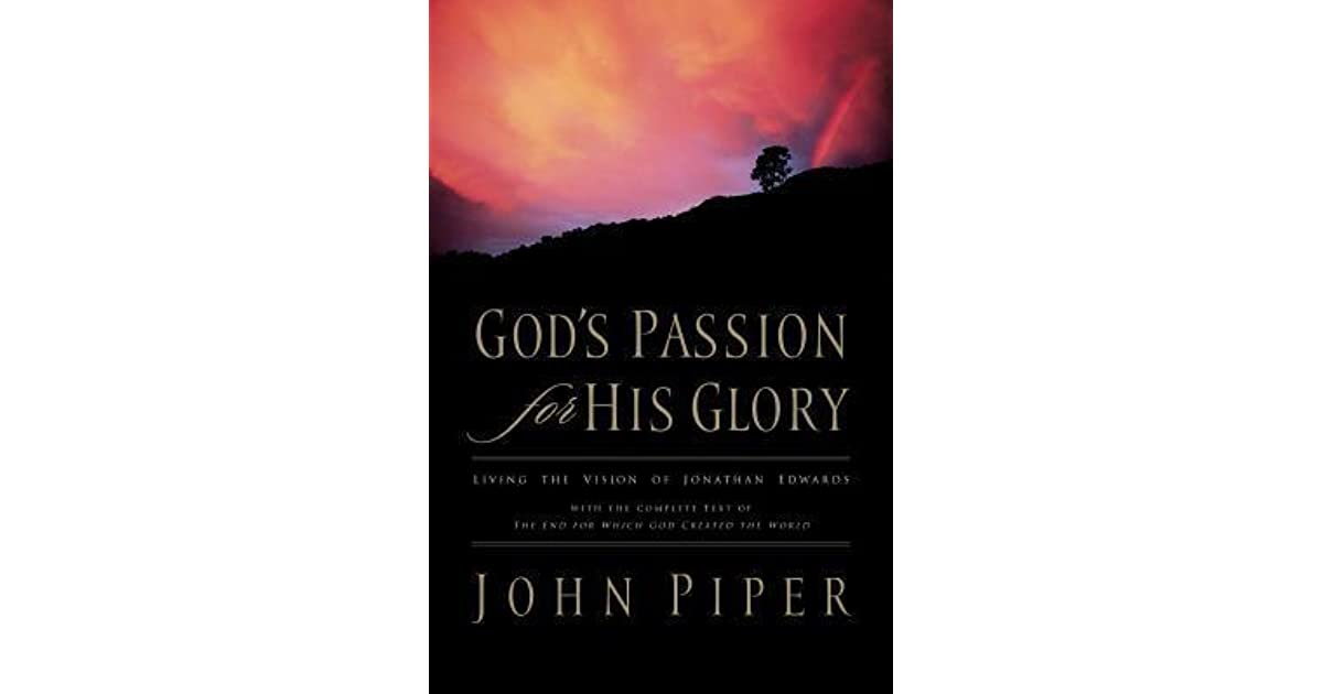 passion of the christ essay More essay examples on religion rubric the passion of christ is a movie based on the suffering and death of jesus christ on the cross in the hands of the romans as provoked by the jewish religious leaders.