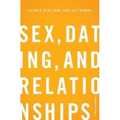 Elaine  s dating dilemmaer likheter og forskjeller mellom relativ datering og absolutt datering