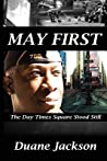 May First