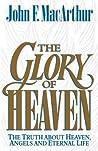 Glory of Heaven