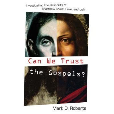 an in depth look at the gospels matthew mark luke and john Right now we're going thru a synchronized study of matthew, mark, luke & john by matthew, mark, luke and john and they are collectively known as the gospels.