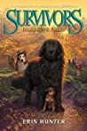 Darkness Falls by Erin Hunter