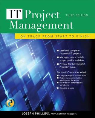 Wgu Textbooks Shelf