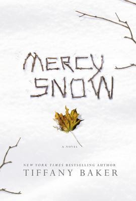 Mercy Snow