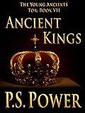 Ancient Kings