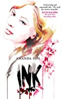 Ink (Paper Gods #1)