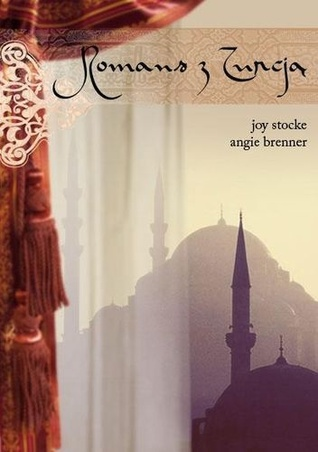 Anatolian Days and Nights: A Love Affair with Turkey, Land of Dervishes, Goddesses, and Saints