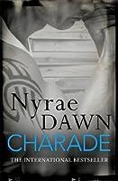 Charade (Games, #1)