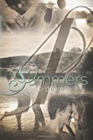 Four Summers