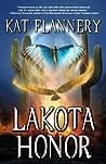 Lakota Honor