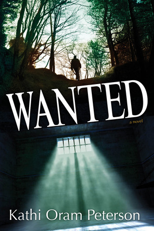 Wanted by Kathi Oram Peterson