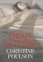 Dead Letters (Cassandra James in Cambridge, #1)