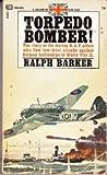 Torpedo Bomber!