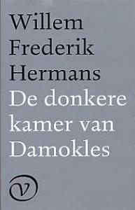 De donkere kamer van Damokles