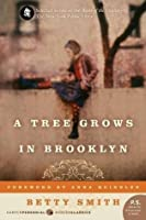 Image result for a tree grows in brooklyn betty smith goodreads
