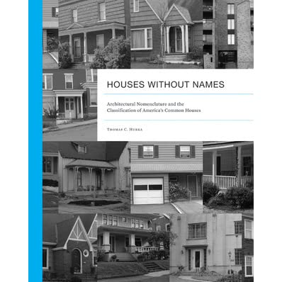 Houses without Names: Architectural Nomenclature and the ... on 1970 house styles, new england home designs, 1960s contemporary home designs, 1970 house lighting, 1950 ranch home designs, 1970 bathroom designs, 1970 house charts, 1970 house colors, 1940 houses farm designs, 1970 wallpaper designs, 1970 s designs, ranch remodel designs,