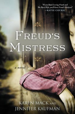 Freuds Sister: A Novel