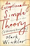 An Exceptionally Simple Theory (of Absolutely Everything)