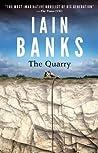 The Quarry ebook review