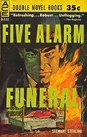 Five Alarm Funeral