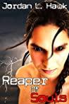 Reaper of Souls (SPECTR, #3)