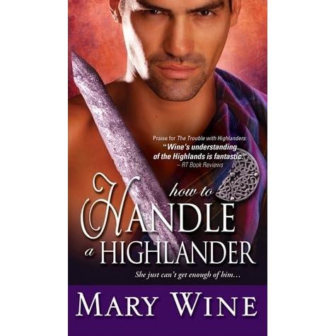 Highland Vengeance (Historical Erotic - Part III) (Highlander Deception Book 3)