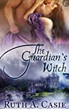 The Guardian's Witch