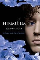 Hirmuilm