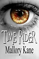 Time Rider (Rise of the Skipworths)