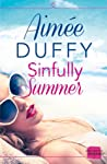 Sinfully Summer by Aimee Duffy