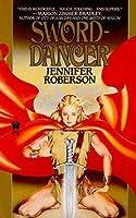 Sword-Dancer (Tiger and Del, #1)