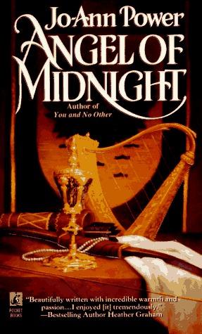 Angel of Midnight