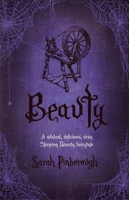 beauty-sarah-pinborough